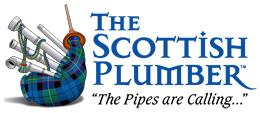 plumbing Western Springs